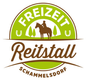 reitstall_logo