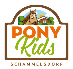 pony_kids_xl0